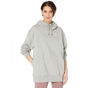 NSW Essential Hoodie Fleece Seasonal