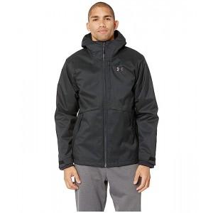 UA Porter 3-in-1 Jacket