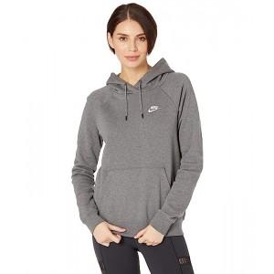 NSW Essential Hoodie Pullover Fleece