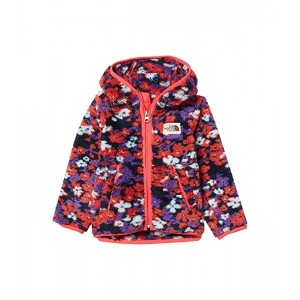Campshire Hoodie (Toddler)