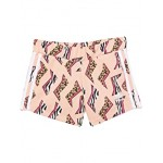 All Over Print Shorts (Little Kidsu002FBig Kids)
