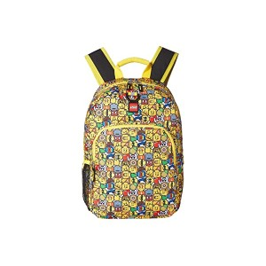 Minifigure Heritage Classic Backpack