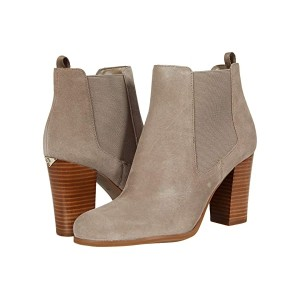 MICHAEL Michael Kors Lottie Bootie Birch