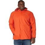 Big & Tall Watertight II Jacket