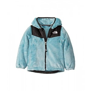 Oso Hoodie (Toddler)
