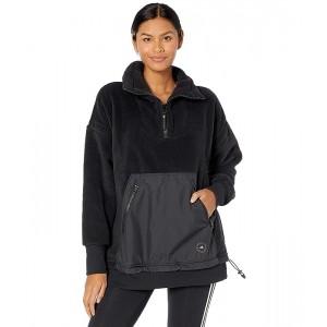 Fleece Sweatshirt FU0739