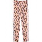 All Over Print Leggings (Little Kidsu002FBig Kids)