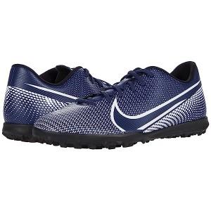 Nike Vapor 13 Club TF Midnight Navy/White/Black