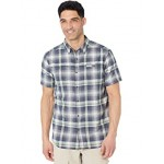 Leadville Ridge Short Sleeve Shirt II