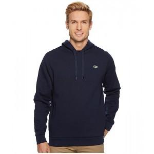 Sport Pullover Hoodie Fleece