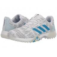 adidas Golf Codechaos Prime Blue Footwear White/Sharp Blue/Blue Spirit