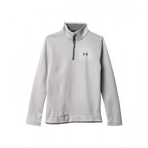 Sweater Fleece 1u002F2 Zip (Big Kids)