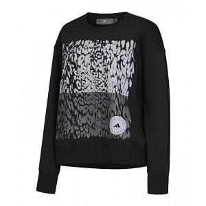 Graphic Sweatshirt GL4153
