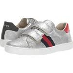 New Ace VL Sneakers (Little Kidu002FBig Kid)
