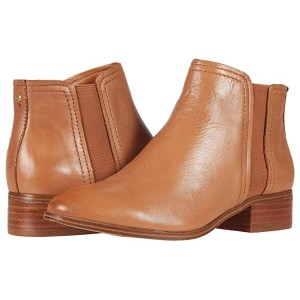 ALDO Larecaja Medium Brown