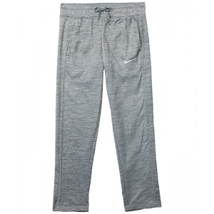 Therma Open Hem Pants (Little Kidsu002FBig Kids)