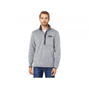 Sweater Weather 1/2 Zip