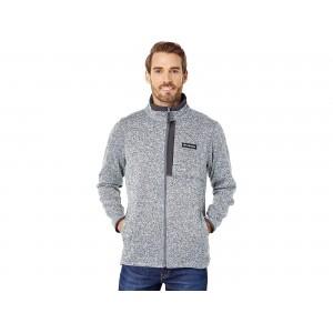 Sweater Weather Full Zip