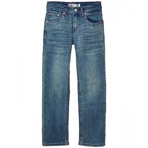 514 Straight Jean (Big Kids)
