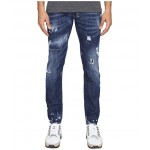 Clement Everything Wash Jeans