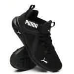 enzo 2 sneakers