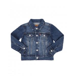 trucker jacket (4-7)