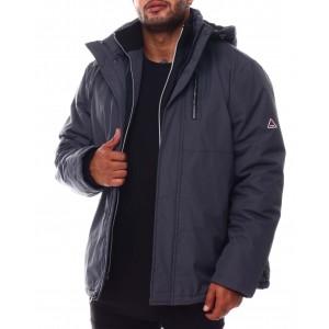 presidential ii ultra tech jacket (b&t)