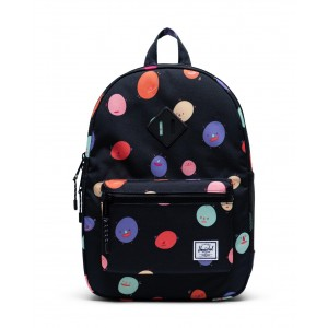 heritage youth backpack (unisex)