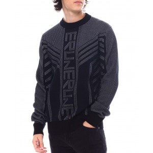 sporto sweater