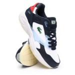 storm 96 lo sneakers