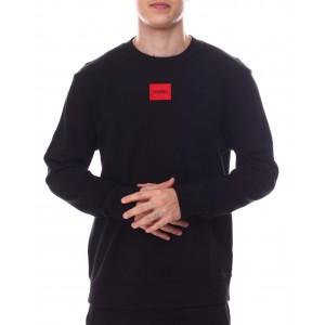 dirago crewneck sweatshirt