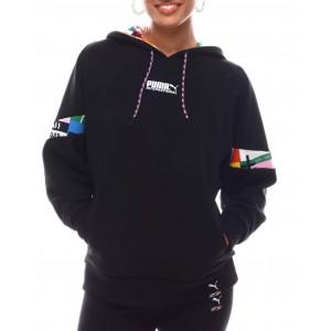 pi hoody pullover