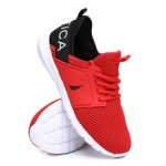 rainey 2 sneakers (4-7)