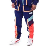 pe court side woven pant