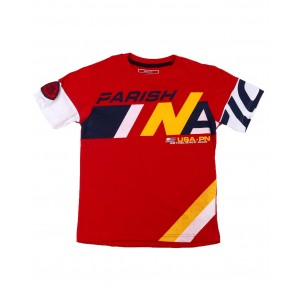 graphic tee (2t-4t)