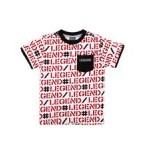 legend all over verbiage print t-shirt (4-7)
