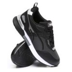 mirage mox tech core ps sneakers (11-3)