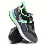 mirage mox tech ps sneakers (11-3)