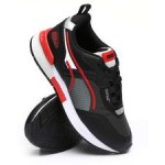 mirage mox tech ps sneakers (11-3)