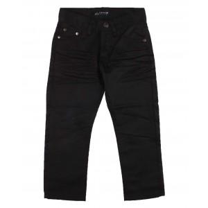 coated slim pants (4-7)