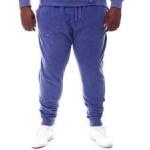 its fresh sweatpants (b&t)