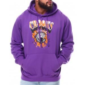 lightning hoodie (b&t)