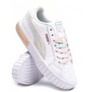 cali star gloaming sneakers