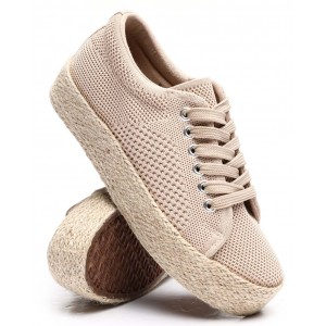 beyley113l lace up sneakers
