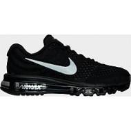 Mens Nike Air Max 2017 Running Shoes