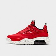 Mens Jordan Max 200 Casual Shoes