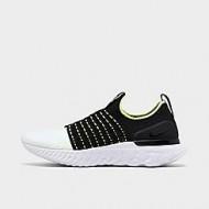 Womens Nike React Phantom Run Flyknit 2 Running Shoes
