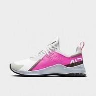 Womens Nike Air Max Bella TR 3 Training Shoes