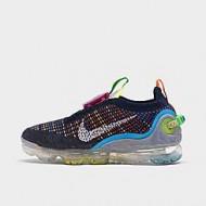 Mens Nike Air VaporMax 2020 Flyknit Running Shoes