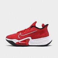 Mens Nike Air Zoom BB NXT Basketball Shoes